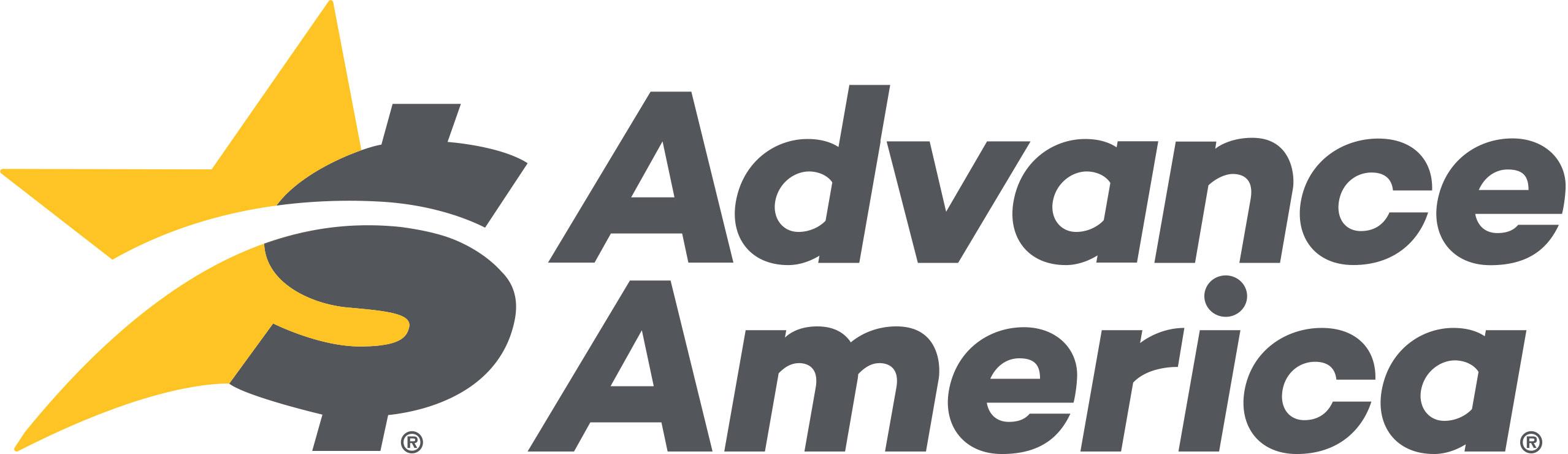 Cash advances credit score picture 8