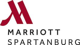 Mariott Spartanburg