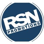 RSN Promotions