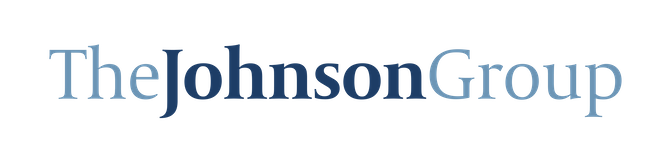 The Johnson Group